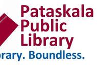 Pataskala Library