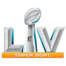 Super Bowl Squares Contest
