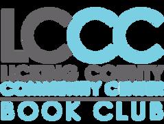Our 2021 Book Club Reading List