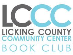 LCCC Book Club