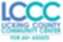 LH  LCCC Logo.png