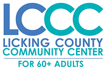 Licking County Community Center Logo