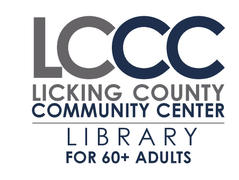 LCCC Library is Open!