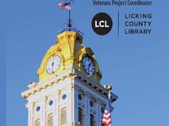 LC Veterans' Stories
