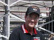 Jim Hannahs - LCCC Techspert