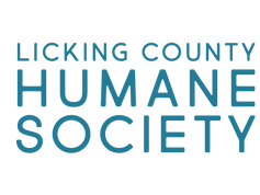LC Humane Society Visit
