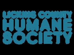 LC Humane Society Wish List