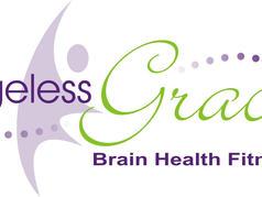 Ageless Grace