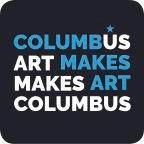 Columbus Makes Art