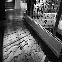 Museum of Innocence, Istanbul