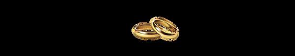 texte personnalisée mariage 3