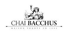Chai Bacchus partenaire la maison du sho