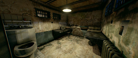 ER_Prison_1.jpg