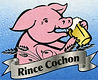 biere-rince-cochon-bar-a-biere-405.jpg
