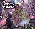 Mission_Sigma_300x250.jpg