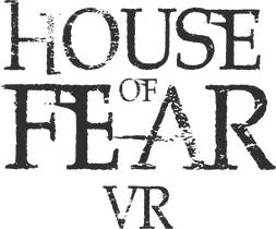 HouseOfFear_Logo.png
