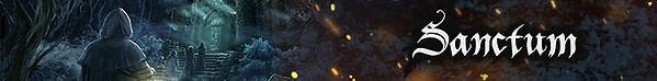 Sanctum_Sigma_728x90.jpg