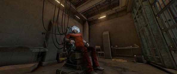 ER_Cyberpunk_11.jpg