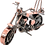 Thumbnail: Coffret Cadeau Biker