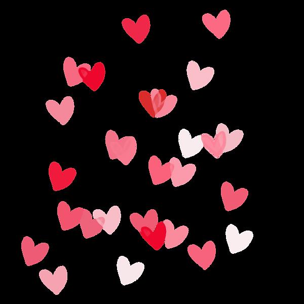 cadeau couple saint valentin