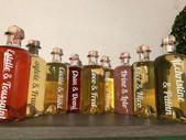 personnalisation bouteille entreprise