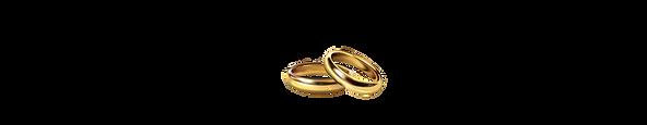 texte personnalisée mariage 2