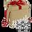 Thumbnail: Coffret Cadeau + 2 Verres Shooter + Brisures