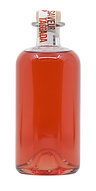 Bouteille De Vodka Arrangée bouteille de shooter taggada