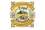 tripel-karmeliet-33cl.jpg