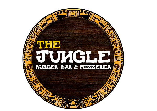 LOGO%20RONG%20JUNGLE_edited.png