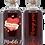 Thumbnail: Bouteille Saint Valentin Personnalisée