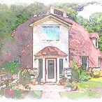 roundhouse bakety.jpg