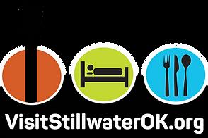 Visit Stillwater High Res Logo.png