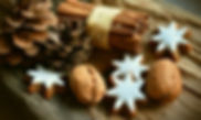cinnamon-stars-2991174_960_720.jpg