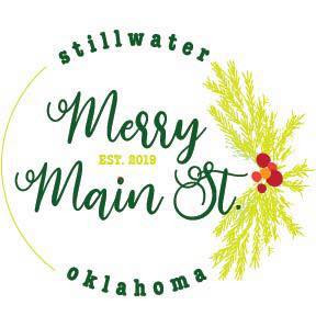 How Merry Main Street hopes to unify downtown entities