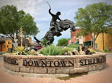 downtown stilly.jpg