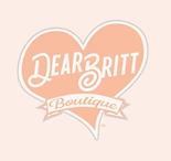 dear britt.png