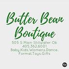 butter bean.jpg
