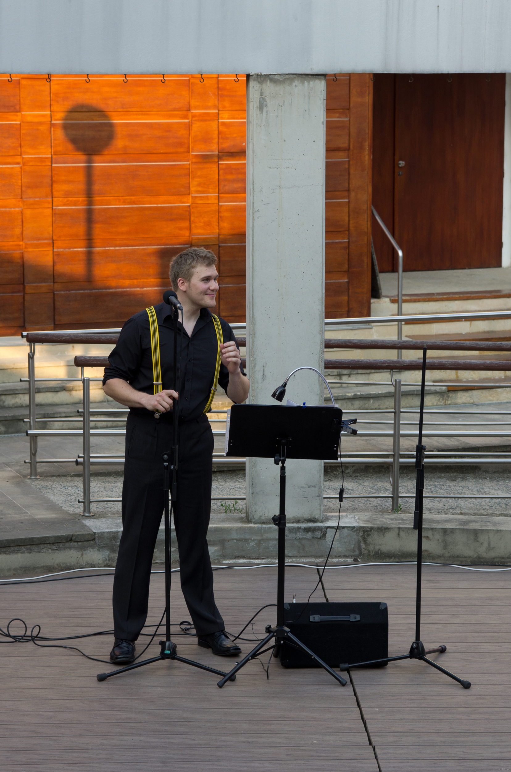Petr Šmiřák