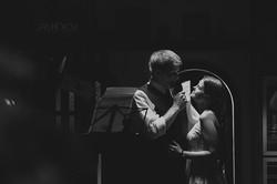 Svatba Jakubíčkovi