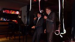 Sing Brothers Silvestr