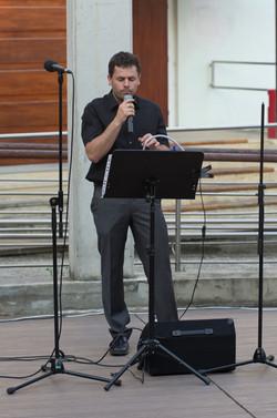 Vladimír Řezáč