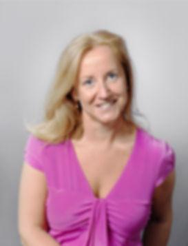 Isabelle Ferrand