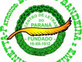 PROGRAMAÇÃO DE MARÇO DO CENTRO DE LETRAS DO PARANÁ