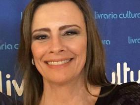 SARAU LITERÁRIO DOS JOVENS NO CENTRO DE LETRAS DO PARANÁ