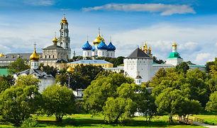 Golden Ring Russia.jpg