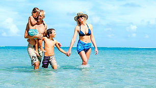 family special mauritius.jpg