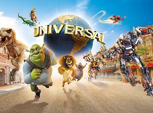 universal-studios-singapore-allmkt-1366x