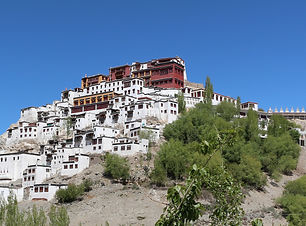 Thiksey_Monastery,_Ladakh_01.jpg