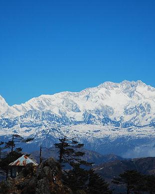 161-1619316_tour-in-darjeeling-images-ka